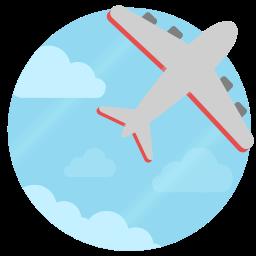 Flugvergleich