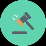 Rechtsschutzversicherungsvergleich