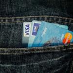 Die besten Kreditkarten – Kreditkartenvergleich