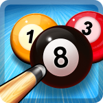 8 Ball Pool App