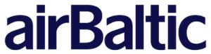 Air Baltic Logo