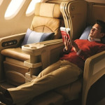 Top 10 Airlines der Welt – Airline Ranking
