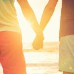 Best Gay Love Movies – Die schönsten homosexuellen Liebesfilme