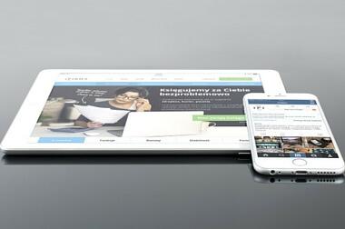 Tablet Test – Die besten Tablets im Vergleich