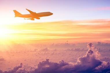 Flug Suche im Internet – Die besten Flug Vergleich Portale