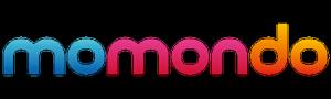 Momondo Flugsuche