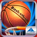Pocket Basketball App