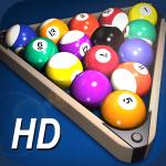 Pro Pool 2015 App