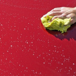 Die besten Autopflege Produkte