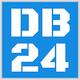 Die-Besten24.de Logo 80x80