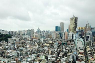 Die besten Casino Hotels Macau – Hotelempfehlungen