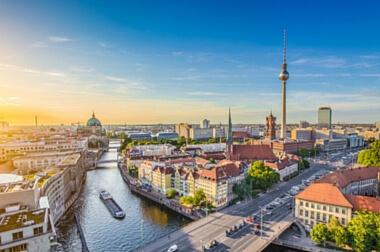 Die besten Insider Tipps Berlin – Sehenswürdigkeiten