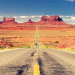 Die besten Reiseziele USA – Die beliebtesten Orte