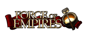 Forges of Empires Logo