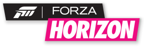 Forza Horizon Logo