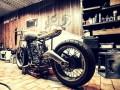 Die besten Motorradfilme aller Zeiten - Top 10