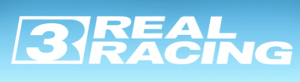 Real Racing 3 Logo
