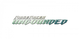 RidgeRacerU Logo