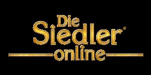 Siedler Online Logo