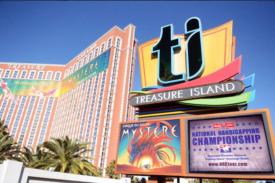 Treasure island casino las vegas players club us federal gambling law