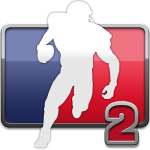 Backbreaker 2 Android