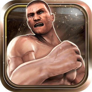 Boxing vs Armwrestling Appstore