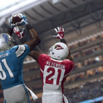 Die besten Football Spiele – Football Games