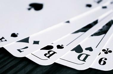 Die besten Karten Brettspiele