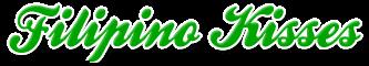 Filipinikisses.com Logo