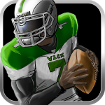 Game Time Football iOS