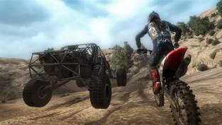 die besten motocross spiele