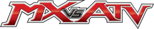 MX_vs_ATV_logo