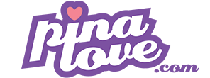 Pinalove.com Logo