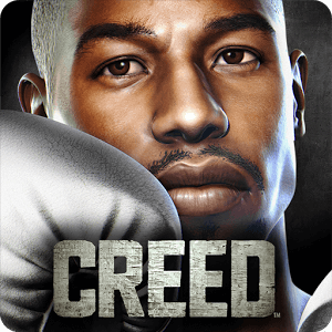 Real Boxing 2 Appstore