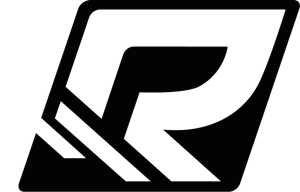 ride-logo