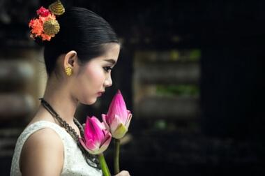 Die besten Thai Dating Portale