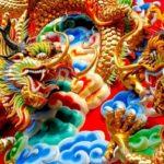 Die besten Asien Reiseziele – Traumziele Asien