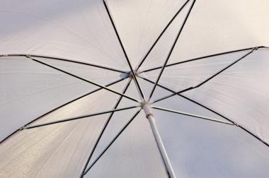 Der beste Sonnenschutz für energieeffizientes Wohnen