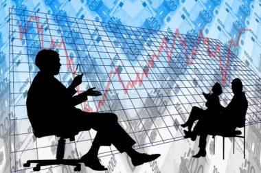 Die besten Tipps, die Anleger über ETFs wissen müssen