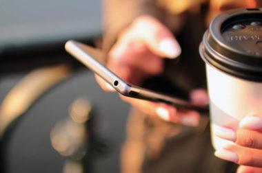 Die unterhaltsamsten Mobile Gaming Apps