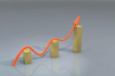 Die besten Aktiendepots – Warum ein Preisvergleich so wichtig ist!