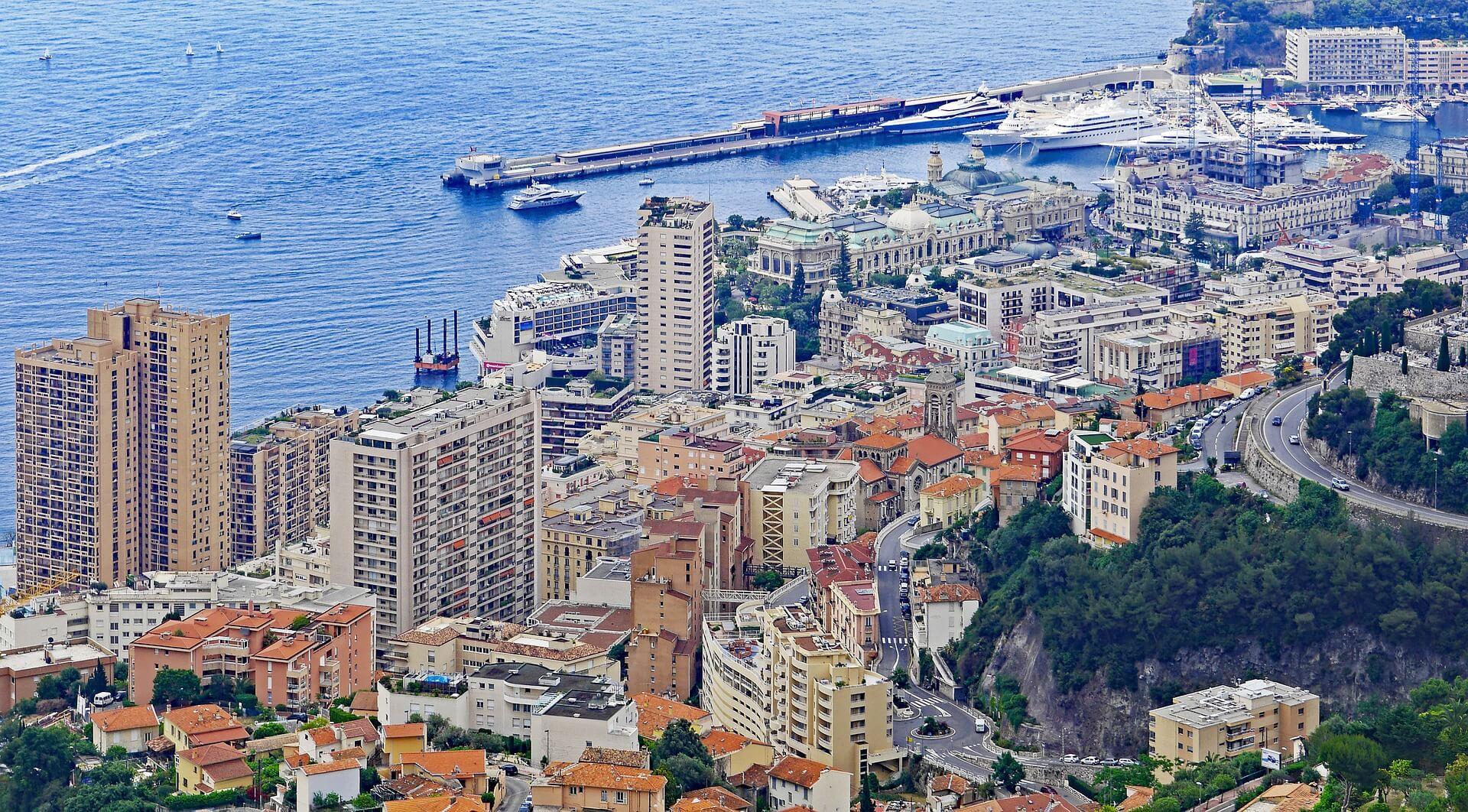 Die f nf besten casinos in europa auf einen blick - Beste architektur uni europa ...