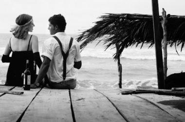 Online Dating: Wie finde ich beste Singlebörse?