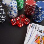 Online Casinos: So einfach das beste Online Casino finden