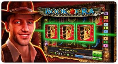 Book Of Ra Gewinn Rechner