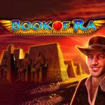 Book of Ra – Der beste Spielautomat der Welt?