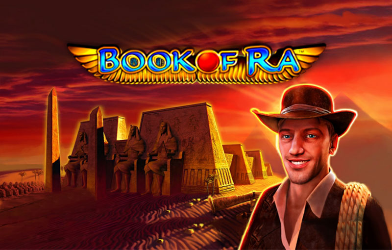 beste online casino forum book of ra spiele