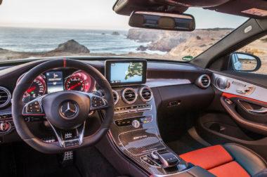 Die besten Mittel zur Auto-Innenraumpflege