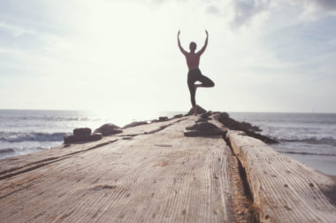 Die besten Tipps für ein gesünderes Leben