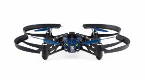 Parrot Airborne Drohne